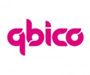 marchio qbico