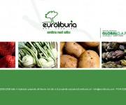 euroliburia1
