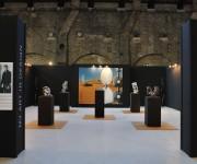 Ambient - Biennale Architettura