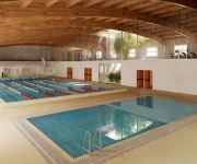 rendering_3d_interni_06_-_interno_piscina__