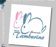 Miss Tamburino