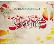 slow_pitch.2_24.06.11