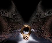 angelo matteo 2