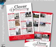 Clover Immobiliare