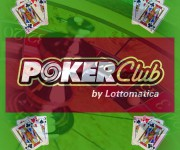 lottomatica1