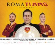 roma-ti-amo-servizio-fotografico-2-maniac-studio