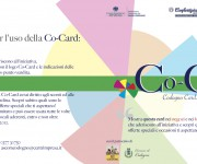 21x10_Card fronte