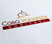 casa-vacanza-bonifazi-logo-maniac-studio