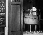 ACATE_7446-WEB