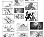 spies2 storyboard