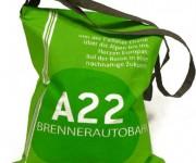 a22-borsa