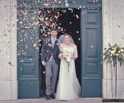 Wedding & reportage - Morris Moratti