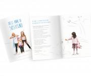 brochure_sostegno70ok
