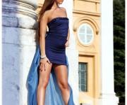 Stilista Chiara Fustillo