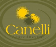 Logo produttore di Olio Extravergine d 06