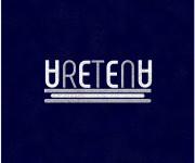 logo aretena 02