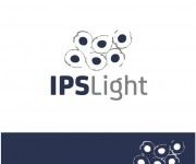 logo ips 01
