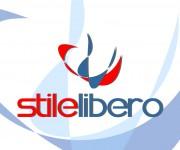 Logo polizza Stile Libero 03