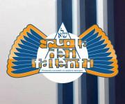 Logo per Scuola dei Talenti 03 (2)