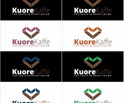 logo kaffe 01 (2)