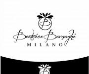 logo beatrice 02 (2)