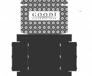 326.JPG