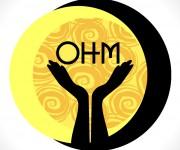OHM 01