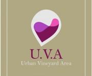 logo uva 05 (2)