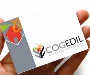 loco cogel 03