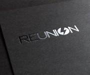 reunion_004