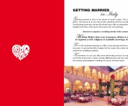 HM_BROCHURE WEDDING-web_Pagina_2