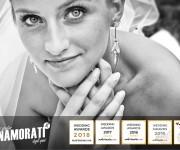 Innamorati-Wedding-Studio-Photographer