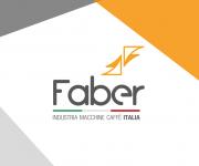 faber-portfolio