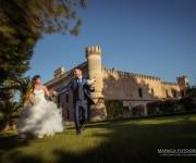 D1X24568x - Location Foto Matrimoni Lecce e Salento