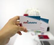 airgraph-biglietto