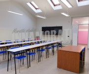 istituto_di_formazione_professionale_per_estetiste_17_