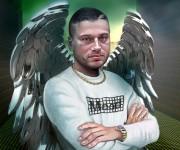 Speranza _wings_ cutted_01_rez