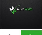 Logo Mindware