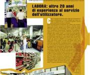 labora1