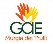 Gae Gruppo d'Acquisto Ecologico