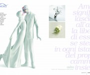 cd-wedding-project_pagina_09