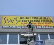 insegna-sws1