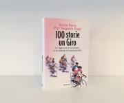COPERTINA 100 STORIE Per Mondadori Electa