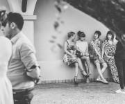 Matrimonio Brescia- 6 Giugno 2015 (182)