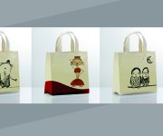 graphic design shopper