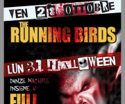 Poster Halloween