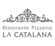 Menù Ristorante La Catalana, Bologna - Logo