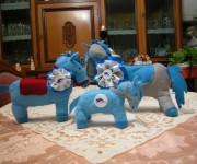 cavalli 016