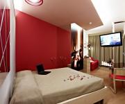 Hotel Belfiore 02