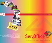 www.seroffice.com